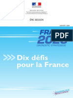 42646029-10-defis-pour-la-France.pdf