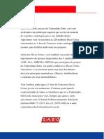 220dicas_de_mecanica.pdf