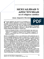 sexualidad_y_afectividad.pdf