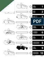 821E case Catalogo_de_Pecas.pdf