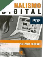 Jornalismo-Digital-PDF.pdf