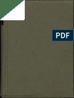 D.fructuoso Canonge - Apuntes Biográficos