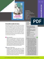 ficha_ increible_mundo_de_llanca.pdf