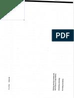 koselleck-historiahistoria.pdf