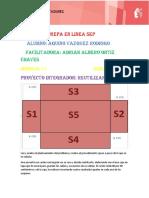 Aquino Vazquez Rodrigo M11S4 PIReutilizando