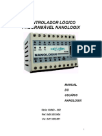 manual_nanologix.pdf