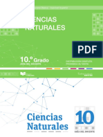 Ciencias Naturales Guía 10 Informacionecuador.com
