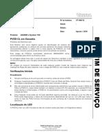 BS 49_16 - PVED-CL Em Garantia