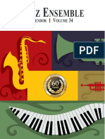 KENDOR_VOLUME_34_JAZZ_BOOKLET.pdf