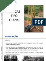 183099764-Estaca-Tipo-FRANKI-ppt.pdf