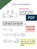 2 Diagramas p Id