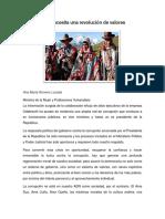 Etica y Politica - Peru.docx