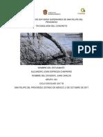 TECNOLOGICO-DE-ESTUDISO-SUPERIORES-DE-SAN-FELIPE-DEL-PROGRESO.docx