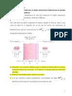 Deber Termo Aplicada 2017.doc