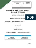 MANUAL MICRO ING. BIOQ. 2017.docx