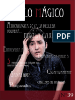 Soplo Mágico nº 39.pdf