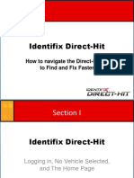 _initial_identifix_introduction_powerpoint.pdf