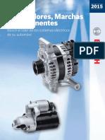 Catalogo RM 2015.pdf