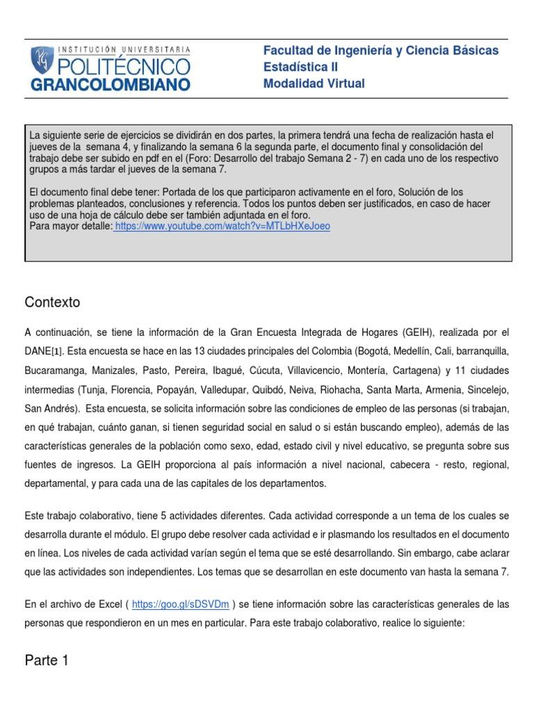 Excepcional Cicloalcanos Hoja De Trabajo Patrón - hojas de trabajo ...