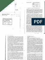 El niño y su cuerpo Michel Fain y Soulé.pdf