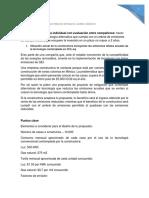 Practica Mercados Del Carbono