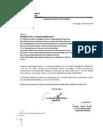 código_ética.pdf