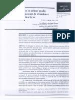 Numeros1999Block.pdf