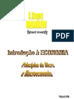 Introdu__o___Economia_-_Microeconomia_e_Macroeconomia-_resumo[1]