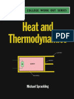 heat-and-thermodynamics.pdf