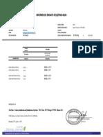 IE18_FINO-0024.pdf