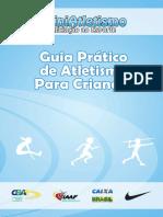 Mini_Atletismo_Guia_Pratico.pdf