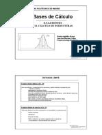 Capitulo02EstructurasAcero