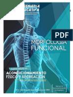 morfologia_funcional_lmsauth_bba0b64ea09903d4491f1a19ca18828c75b458f7.pdf