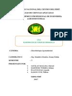 INFORME-YOGURTH-GRUPO-SAMUEL.docx