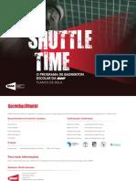 PlanosdeAulas badminton.pdf