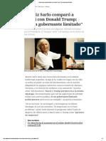 Beatriz Sarlo comparó a Macri con Donald Trump_ _Es un gobernante limitado_.pdf