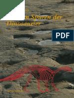 Lockley, M. 1993. Auf Den Spuren Der Dinosaurier