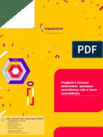 Flagball.pdf