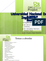 microsoftproject-130821145226-phpapp02