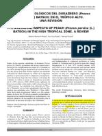Esquema de Lectura II.pdf