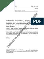 339.193 Concreto rodillo.pdf