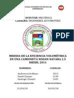 Informe Eficiencia Volumetrica IP.pdf