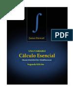 Calculo Esencial.pdf