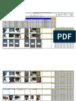 Modelo de Formato Ret Calibracion v 3 Formato_atlantida