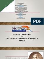 LAVOISIER.pptx