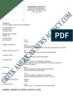 Bilderberg_meetings 1954 - 2008