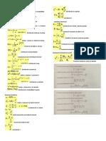 Formulario Probababilidad.docx