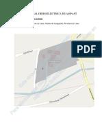 281696379-Central-Hidroelectrica-Huampani.pdf