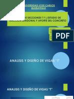 333734548-APUNTES-DE-Diseno-de-Una-Viga-T.pptx
