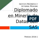 Diplomado-MineriaDatos